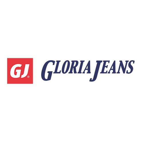 Центр джинс